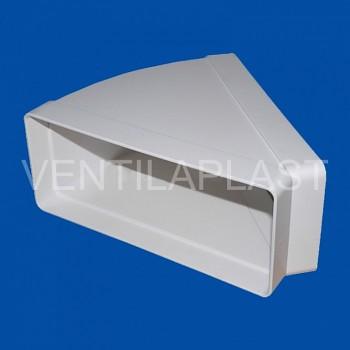 VENTILA VP 90x220/45 HOP