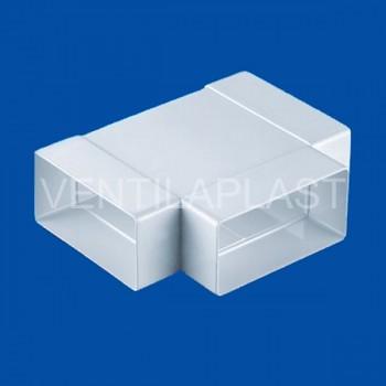 VENTILA VP 60x204 HT