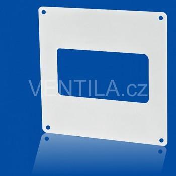 VENTILA VP 55x110 HMR