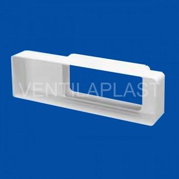 VENTILA VP 55x110-60x204 HPR
