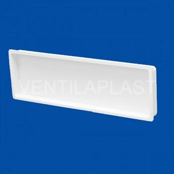 VENTILA VP 60x204 HZ